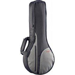 Pouzdro Stagg STB-10 MA na mandolínu