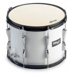 Pochodový buben Stagg MATD 1310