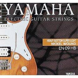 Yamaha EN 09HB