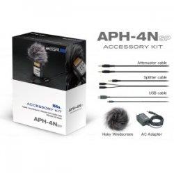 ZOOM APH-4Nsp příslušenství