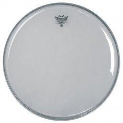 Blana na banjo Remo 11 BJ-1100-H3