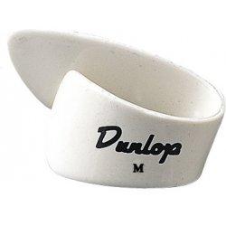 Palcový náprstek Dunlop 9002R M