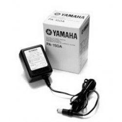 Síťový zdroj Yamaha PA 150