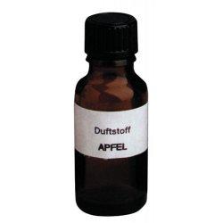 Esence jablko