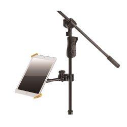 Hercules DG300B Tablet Holder