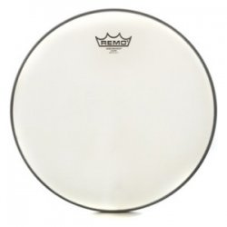 Remo Diplomat 20 Coated