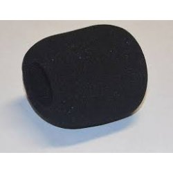 Chránič mikrofonu Madison WS-10BK