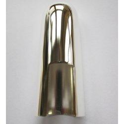 Klobouček hubičky pro B klarinet KL02S