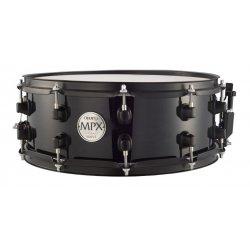 Rytmický buben Mapex MPML 4550 BMB