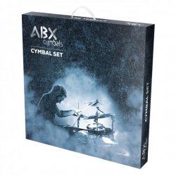 ABX CS-STD set 14/16/20