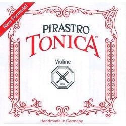 Pirastro Tonica houslová struna A