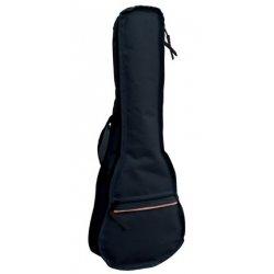 Povlak na ukulele Armour ARM 180T