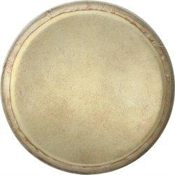 Blána pro bonga 6,5