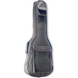 Kytarový povlak Stagg STB 10 C3