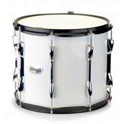 Pochodový buben Stagg MATD 1412
