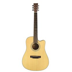 BaCH DC-70 SED WIDE