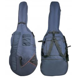Gewa Gig Bag Premium 3/4