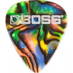 Boss BPK-12-AT Thin