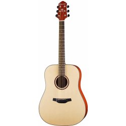 Crafter HD 200 SN