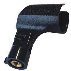 Držák mikrofonu Tornado J101