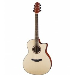 Crafter HGE 250 N