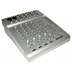 Soundking AS 602 A