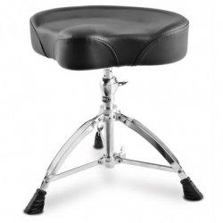 Stolička Mapex T575A