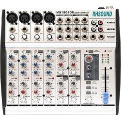 RH Sound MS 1202DS