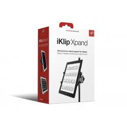 IK Multimedia iKlip Xpand