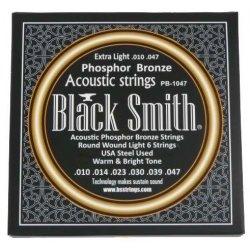 Black Smith PB-1047