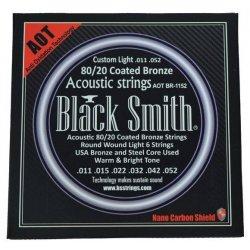 Black Smith BR-1152