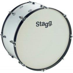 Pochodový buben Stagg MABD 2612