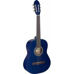 Stagg C430 M BLUE