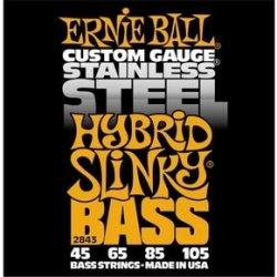 Ernie Ball 2843
