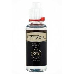 Olej Bach LynZoil