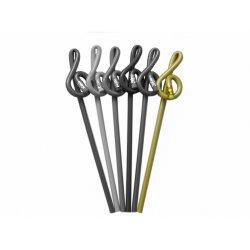 Tužka Pecka PPT-A001 žlutá