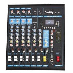Soundking KG08