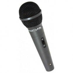 LTC audio DM-525