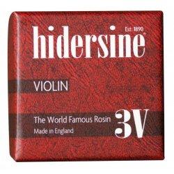 Kalafuna Hidersine 3V Violin