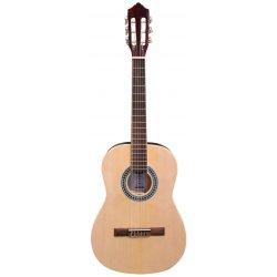 Ashton klasická kytara CG3 BR