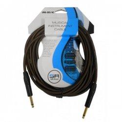 SILK ROAD LRG101-5C