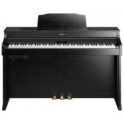 Roland HP603A-CB