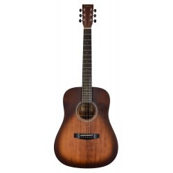 BaCH-833 BR WIDE