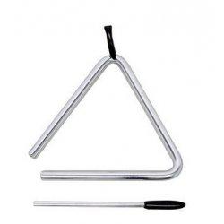 Triangl CLUB SALSA H 4