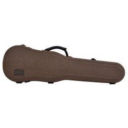 Pouzdro pro housle Bio I S