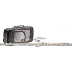Příčná flétna Stagg WS-FL221S