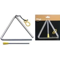Triangl STAGG TRI-4