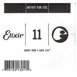 Elixir 011