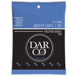 Darco D200