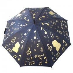 Deštník Pecka PPT-D002